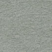 Ultrasuede Soft - Silver Pearl