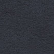 Ultrasuede Soft - Classic Navy