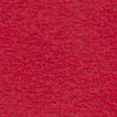 Ultrasuede Soft - Scoundrel Red