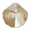 28mm