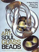 The Art & Soul of Glass Beads