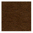 Ultrasuede Soft - Brownstone