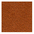 Ultrasuede Soft - Clove