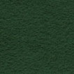 Ultrasuede Soft - Egyptian Green