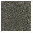Ultrasuede Soft - Executive Gray
