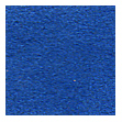 Ultrasuede Soft - Jazz Blue