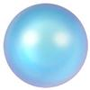 Swarovski Crystal Pearl - 8mm Iridescent Light Blue