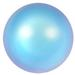Swarovski Crystal Pearl - 4mm Iridescent Light Blue