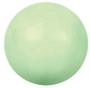 Swarovski Crystal Pearl - 5mm Pastel Green