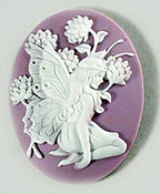 25/18mm