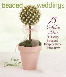 Beaded Weddings
